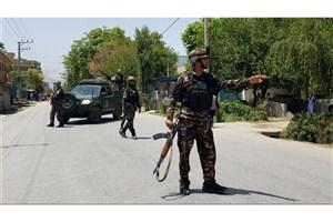پایان حمله به ننگرهار افغانستان