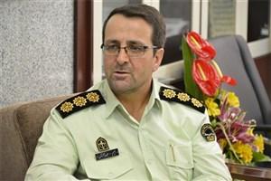 32 هزار لیتر سوخت قاچاق در زنجان کشف شد