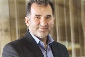 سونامی جنگ روانی و رسانه های ایران