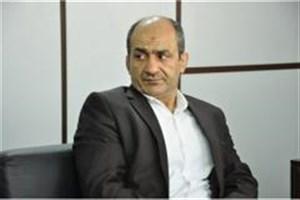 دانشگاه آزاد اسلامی دامغان، یکی از معتبرترین برندهای آموزشی در کشور است