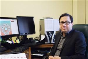 سال پایه محاسبه شاخص بهای تولید کننده در ایران تغییر کرد