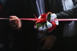 افتتاح نخستین کارخانه فرآوری سنگ آهن هماتیت کم عیار در کرمان