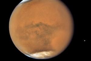 آیا ایده سکونت انسان در کره مریخ تحقق خواهد یافت؟