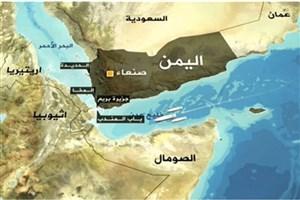 شکست عربستان در استفاده از اهرم فشار نفت و باب المندب