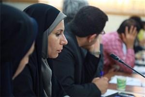 آغاز ثبت نام پرداخت وام بدون بهره مشاغل خانگی در ماهشهر