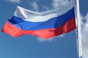 روسیه به هزاران کارگر کره شمالی اجازه کار داده است
