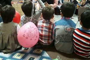 مدیرکل جدید دفتر امور کودکان و نوجوانان سازمان بهزیستی منصوب شد