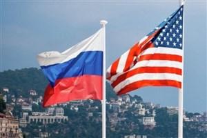 بهدنبال نزدیک کردن دیدگاهها مسکو و واشنگتن بر سر ایران هستیم