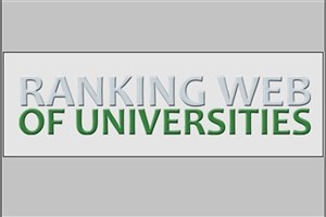 2 IAU Units Among Top 20 Iranian Universities, Webometrics Ranking Shows