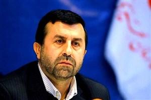 هاشمی: سوال از رئیس جمهور در مجلس، مشکلات کشور را حل نخواهد کرد