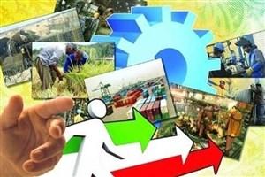 هوشمندسازی چرخه اعطای مجوز در کشور کلید خورد