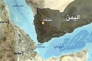 شروع دوباره صادرات نفت عربستان از باب المندب