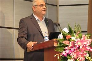 رئیس دبیرخانه های مناطق 2، 3، 4 و 7 دانشگاه پیامنور منصوب شدند