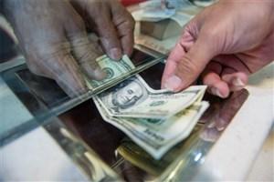 سقوط آزاد سکه و طلا در بازار/ دلار زیر 10 هزار تومان معامله شد + جدول
