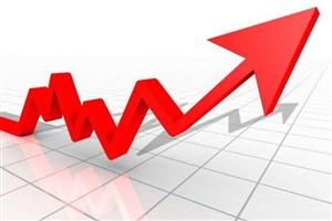 افزایش 68 درصدی تولید گندله شرکت های بزرگ
