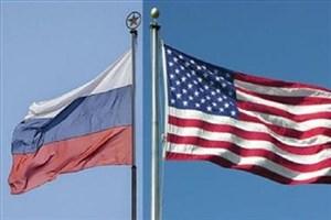 تب جنگ تجاری آمریکا و چین به روسیه رسید