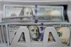 پرداخت ارز مسافرتی متوقف نشده است/بانکها همچنان پرونده میگیرند