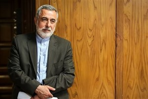 شیخ الاسلام: همکاری با همسایگان تحریم ها را بی اثر می کند