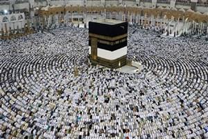 عربستان حجاج قطری را با محدودیت مواجه کرده است