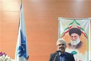 طرح پایش سلامت دانشجویان جدید الورود در دانشگاه علوم پزشکی آزاد اسلامی تهران