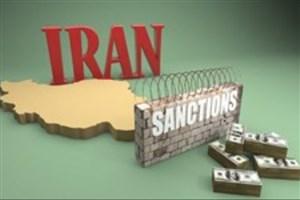 تأثیر تحریمها بر توان فعالیت ایران در سوریه محدود بوده است
