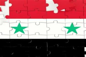 آزادسازی جنوب سوریه و تحیکم جایگاه دولت/ احتمال درگیری در استان ادلب وجود ندارد