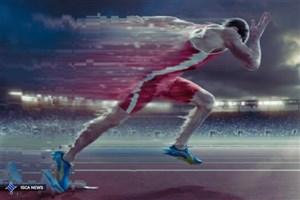 توسعه ورزش دانشگاهی کشور وضعیت مطلوبی ندارد