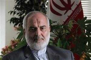 رئیس سازمان حمایت: استفاده کنندگان از ارز رسمی اطلاعات نمیدهند+سند