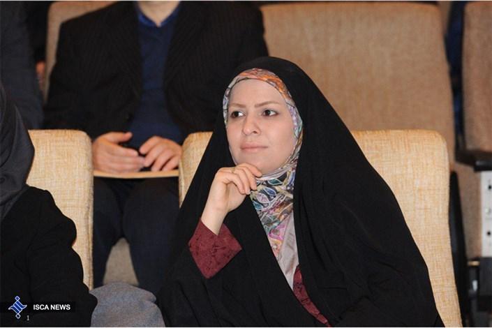 نفیسه علی قاضی