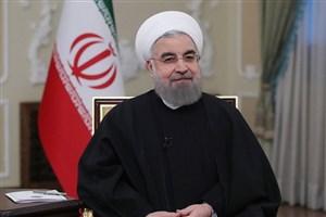 احتمال دیدار آبه و روحانی در حاشیه نشست مجمع عمومی سازمان ملل