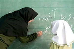 کمکاری برخی استانها در جذب معلم پرورشی / برگزاری دوره 300 ساعته برای معلمان