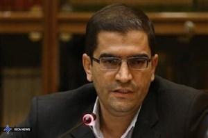 قاضی زاده: بازنشستگان تا 24 آبان فرصت استعفا دارند