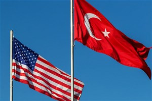 درخواست آمریکا برای حفظ روابط اقتصادی با ترکیه