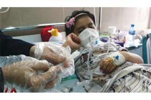 بیماران تالاسمی به جای تزریق ، داروهای خوراکی تولید داخل مصرف کنند!