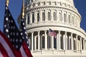 بلومبرگ: آمریکا بدون متحدانش نمیتواند ایران را به چالش بکشد