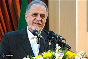 صنایع معدنی ایران کمترین ضربهپذیری را از تحریمها دارند