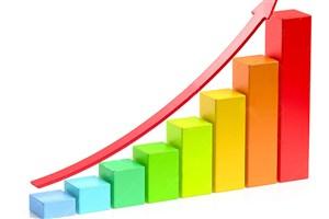 رشد 116 درصدی حجم روابط تجاری ایران و عمان در چهار ماهه سال جاری