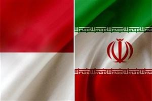 صادرات غیر نفتی ایران به اندونزی رونق گرفت