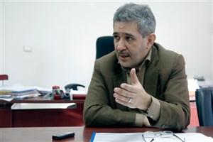 مروری بر توافقات و تفاهمات ترانزیت جادهای ایران از ابتدای سال ۹۷