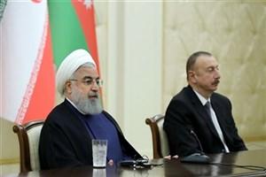 آمریکا جمهوری آذربایجان را از اجرای تحریمهای ضد ایرانی معاف کرد