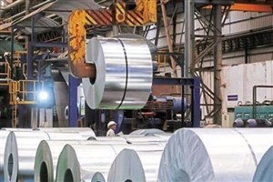 کاهش قیمت فولاد با آزاد سازی سقف رقابت در بورس/ دست دلالان بازار فولاد باید کوتاه شود