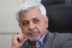 تناقضات  در مصوبه های دولت نشان دهنده  سوءمدیریت دولتمردان است