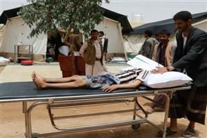 دبیرکل سازمان ملل کشتار مردم یمن را محکوم کرد