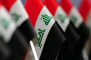 عراق از اتحادیه من درآوردی عربستان کنار کشید