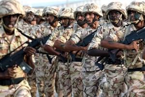 افزایش سرسام آور بودجه نظامی عربستان