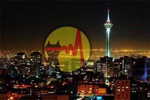 خاموشیهای احتمالی تهران برای روز شنبه