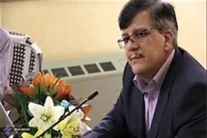 دانشگاه آزاد اسلامی  یک مجموعه علمی، تخصصی و فرهنگی کشور است