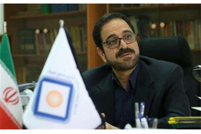 محمد حسین مقیسه