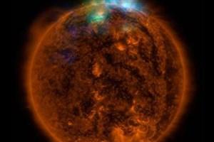 NASA To Blast Off First Spacecraft To Explore Sun
