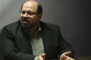نماینده حماس: آماده برخورد با هرگونه حماقت صهیونیستها هستیم